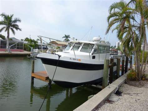osprey boats for sale boats - Osprey Fishing Boat For Sale Uk