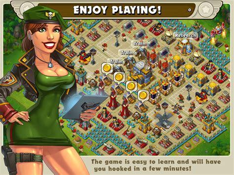 download game jungle heat mod apk jungle heat v2 0 11 android apk online download