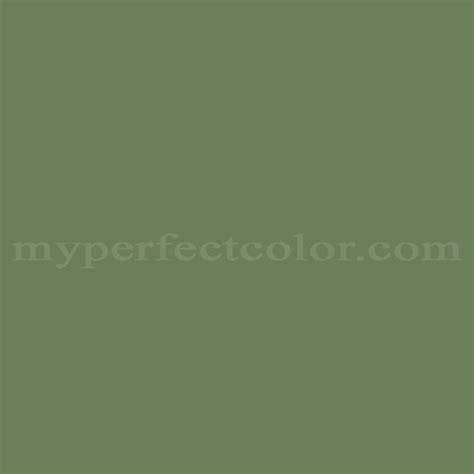 mab ral 6011 verde reseda match paint colors myperfectcolor