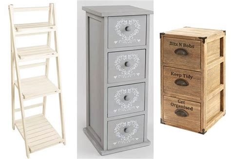 Matalan Bathroom Storage Matalan Bathroom Storage Set Of 4 Split Willow Drawers 91cm X 25cm X 28cm Matalan Drawers