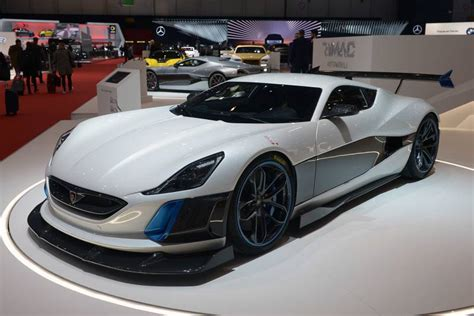 rimac concept s price 2016 rimac concept s review price specs 0 60 mph top speed