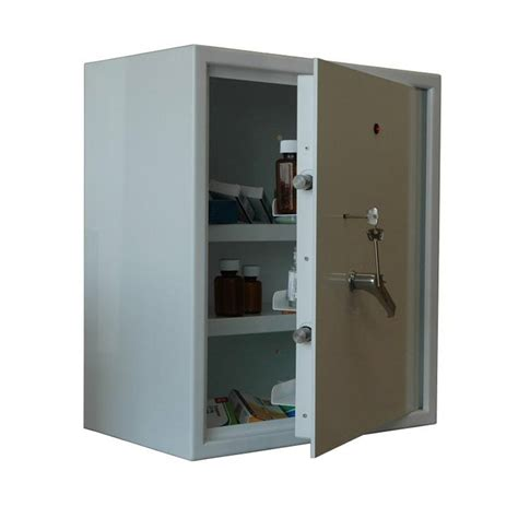 wall mounted metal cabinet cdc500 wall mounted ambient steel controlled drugs
