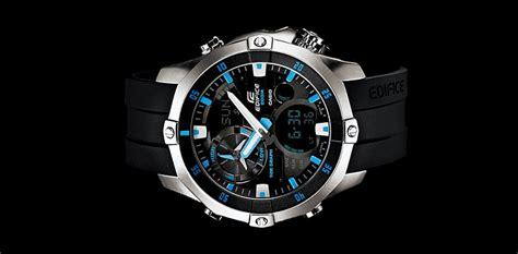 Casio Edifice Ema 100 casio edifice ema 100 1avef comprar relojes