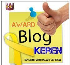 membuat blog jadi keren educasaun