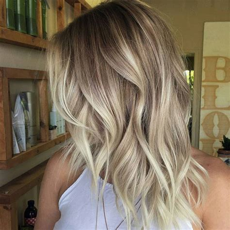 toffee hair color toffee coffee blonde by sebastian marshall