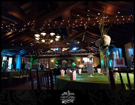tap room orlando dubsdread wedding pictures images