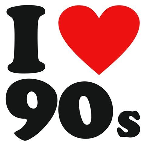 best song 90 8tracks radio best songs of the 90s 58 songs free