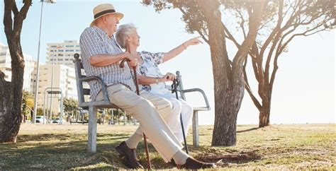 how does swinging affect a marriage debra parker cranbrook mortgage broker