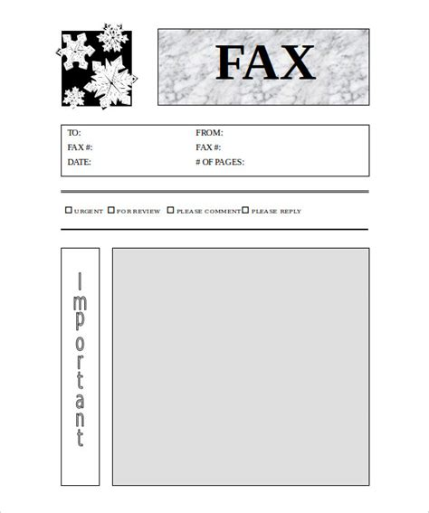 fax cover letter sle free job applicant resume fax