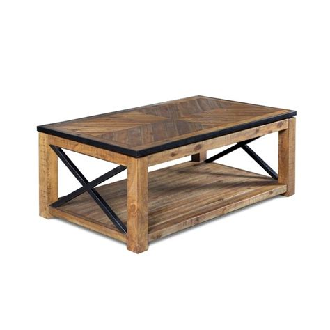 aida storage coffee table with lift up top 40 best collection of coffee tables with lift up top