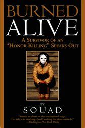 burning myself alive books burned alive ebook by souad 9780759511125