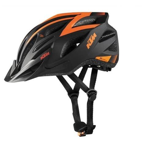 Ktm Bike Helmet Ktm Factory Line Cycling Helmet At The Bike Store Durham