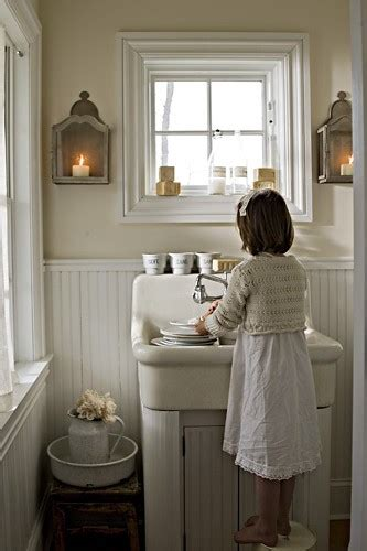 bathroom candle sconces bathroom candle sconces