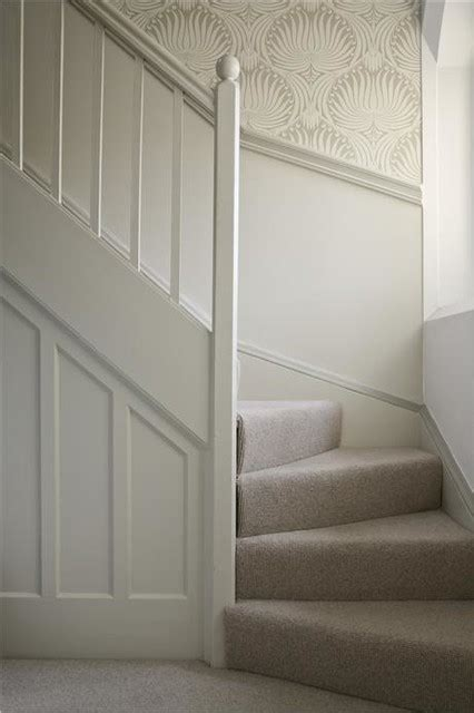 slipper satin farrow stairs in lotus wimborne white slipper satin