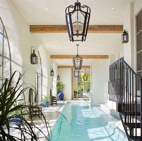 indoor pool ideas inspiring indoor swimming pool design ideas for luxury