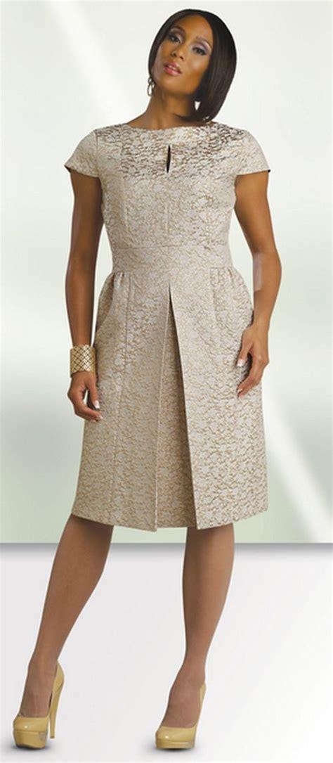 Dress 816 By chancelle 816 church dress novelty