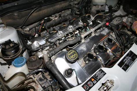 small engine service manuals 2006 jaguar x type free book repair manuals service manual removing 2006 jaguar x type engine jaguar x type bank 1 spark plug change
