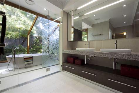 bathroom of the year hia australian kitchen bathroom awards and the winners