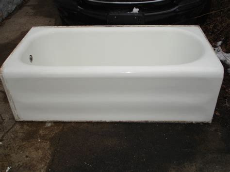 1920s bathtub 1920s vintage bathtub bathroom pinterest