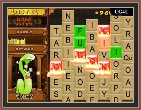 bookworm adventures deluxe game free download full version bookworm deluxe and bookworm adventures deluxe requested