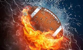 gallery for gt cool american football backgrounds