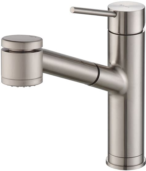 Rohl Faucets Reviews by Rohl Kitchen Faucets Reviews Danze D404557 Opulence Two Handle Kitchen Faucet With Side Spray
