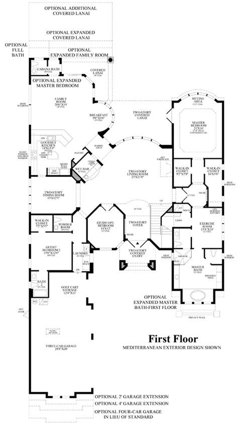 lifetime fitness floor plan lifetime fitness floor plan thefloors co
