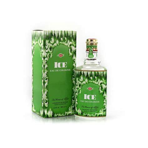 Parfum Ori Reject Lanvin Jeanne 100ml F eau de cologne imperial parfum page 1