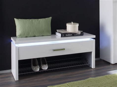 contemporary storage bench furniture fashion10 shoe storage benches perfect for an