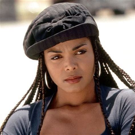 janet jackson poetic justice braids hairstyles poetic justice janet jackson photo 15727609 fanpop