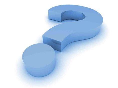 preguntas para una segunda entrevista preguntas para la segunda entrevista de trabajo