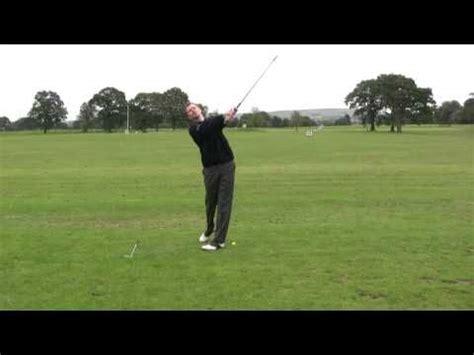 golf swing follow through drill 2912 best golf images on pinterest golf stuff golf