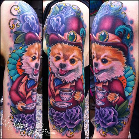 tattoo aftercare megan massacre tattoos megan massacre