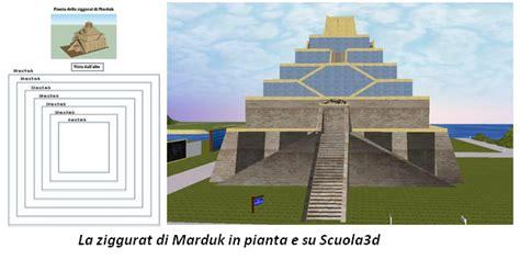 giardini pensili di babilonia scuola primaria articolo il progetto quot la scuola in costruzione