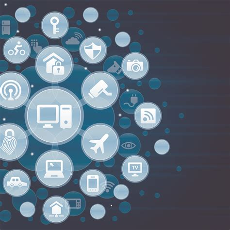 What is the Internet of Things?   NextAdvisor Blog