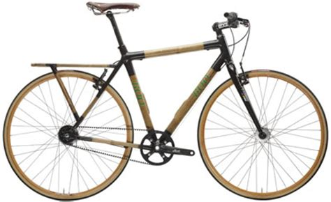 Garten Mit Bambus 1835 by Boo Bicycles Bike A Bamboo