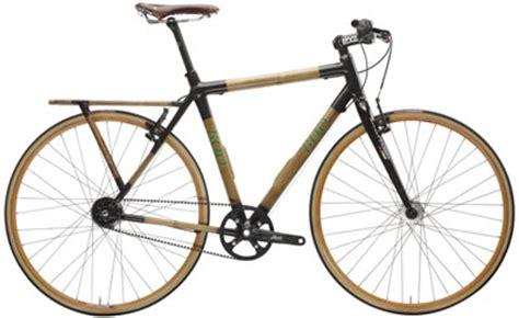 garten mit bambus 1835 boo bicycles bike a bamboo