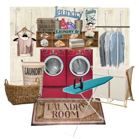Laundry Room Mats by Laundry Room Floor Mat House