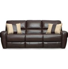 leather recliners sydney leather recliners melbourne sydney on pinterest leather