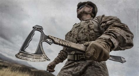 special forces hatchet combat ready the 12 best tactical tomahawks hiconsumption