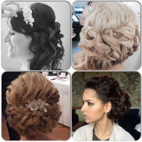 Wedding Hair Accessories Milton Keynes by Wedding Hair Aylesbury Wedding Hair Aylesbury Bridal Hair