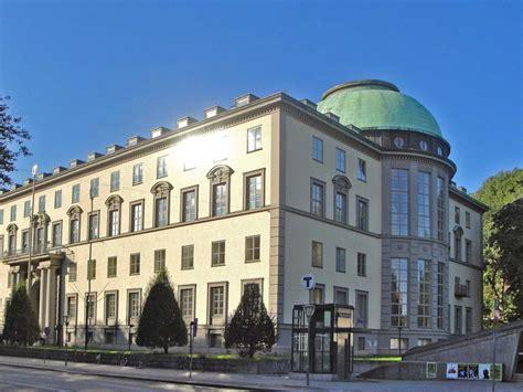 Helsinki School Of Economics Mba by Qs Rankings Of Best Business Schools In Europe Business