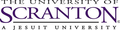 Of Scranton Mba Application by Top Ten Best International Business Master S Degree