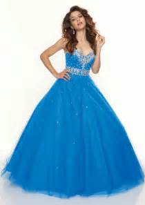 princess ball gown prom dresses lady searching