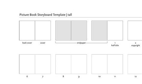 book layout design pdf picture book basics pdf have you ever wanted to write or