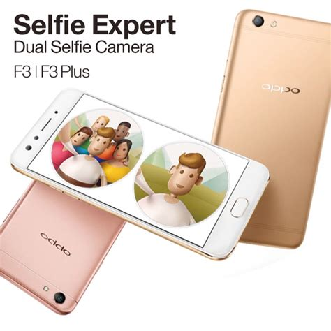 Iron Oppo F3 Plus Dual Selfie Expert of oppo f3 plus oppo f3 plus launched at rs 30 990 check out its features and