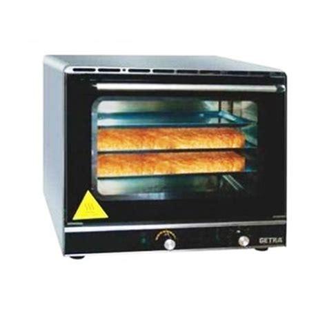 Oven Gas Merk Getra jual oven roti getra dhb 4b murah harga spesifikasi