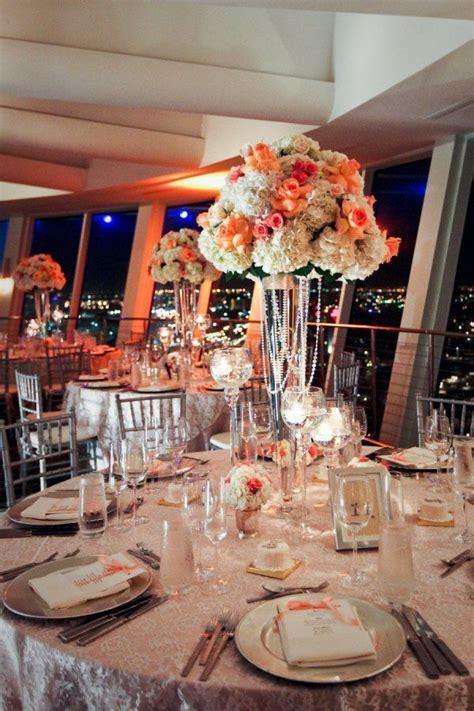Fort Lauderdale Wedding at the Hyatt Regency Pier Sixty