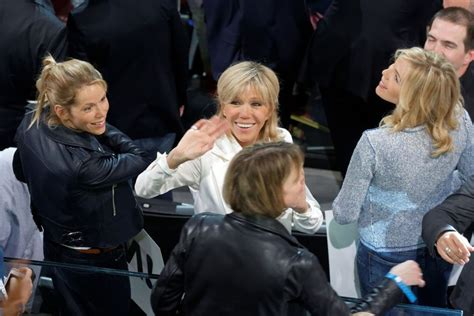 emmanuel macron kid dance brigitte trogneux wiki 4 facts to know about emmanuel