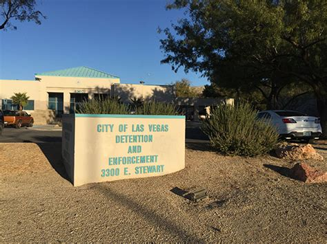 Clark County Warrant Search Las Vegas Las Vegas News Warrants Las Vegas